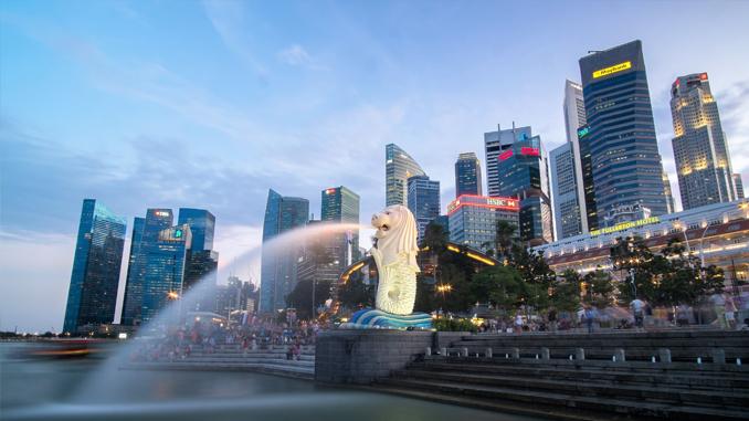 liburan-singapore
